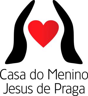 Casa do Menino Jesus de Praga